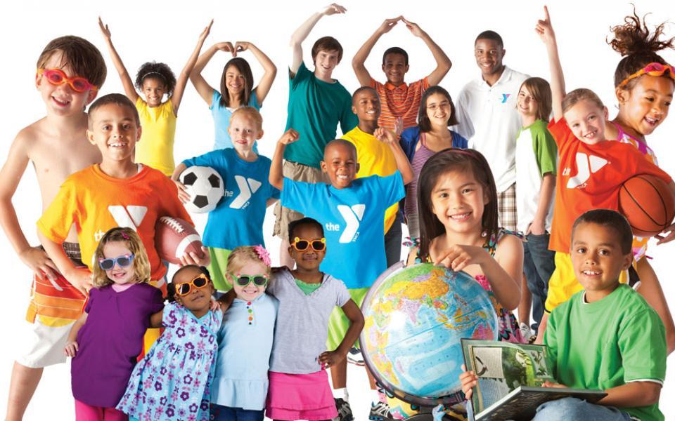 YMCA of Wayne County | YMCA of Wayne County
